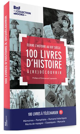 coffre livre bnf